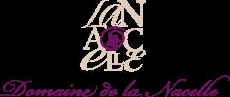 Votre salle de séminaire dans l'Oise : Domaine de la Nacelle